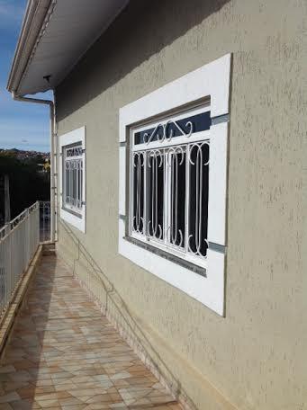 FOTO17 - Casa 4 quartos à venda Itatiba,SP - R$ 590.000 - CA0400 - 19