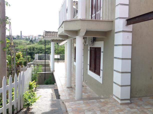 FOTO18 - Casa 4 quartos à venda Itatiba,SP - R$ 590.000 - CA0400 - 20