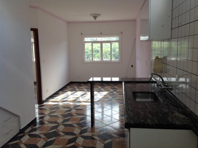 FOTO2 - Casa 4 quartos à venda Itatiba,SP - R$ 590.000 - CA0400 - 4