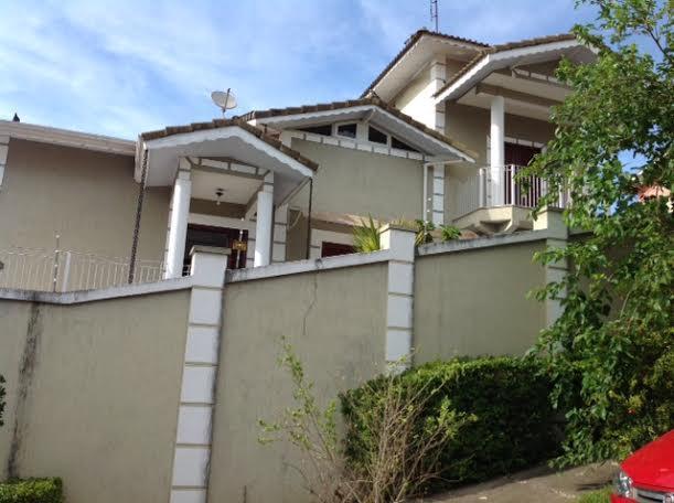 FOTO20 - Casa 4 quartos à venda Itatiba,SP - R$ 590.000 - CA0400 - 21