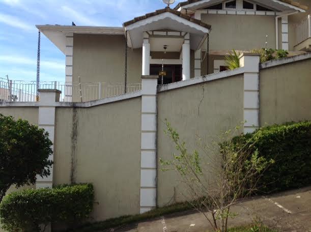 FOTO21 - Casa 4 quartos à venda Itatiba,SP - R$ 590.000 - CA0400 - 22