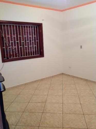 FOTO3 - Casa 4 quartos à venda Itatiba,SP - R$ 590.000 - CA0400 - 5