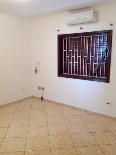 FOTO4 - Casa 4 quartos à venda Itatiba,SP - R$ 590.000 - CA0400 - 6