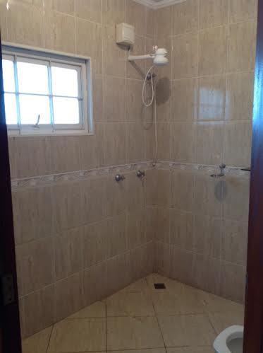 FOTO5 - Casa 4 quartos à venda Itatiba,SP - R$ 590.000 - CA0400 - 7