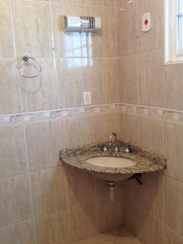 FOTO6 - Casa 4 quartos à venda Itatiba,SP - R$ 590.000 - CA0400 - 8