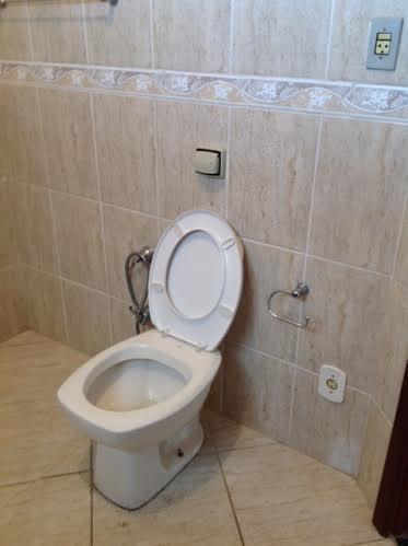FOTO7 - Casa 4 quartos à venda Itatiba,SP - R$ 590.000 - CA0400 - 9