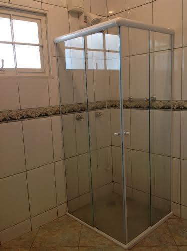 FOTO8 - Casa 4 quartos à venda Itatiba,SP - R$ 590.000 - CA0400 - 10