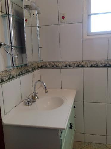 FOTO9 - Casa 4 quartos à venda Itatiba,SP - R$ 590.000 - CA0400 - 11
