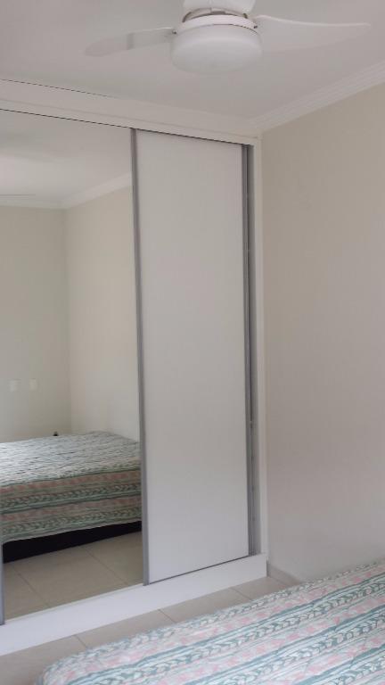 FOTO1 - Casa 3 quartos à venda Itatiba,SP Nova Itatiba - R$ 790.000 - CA0415 - 3