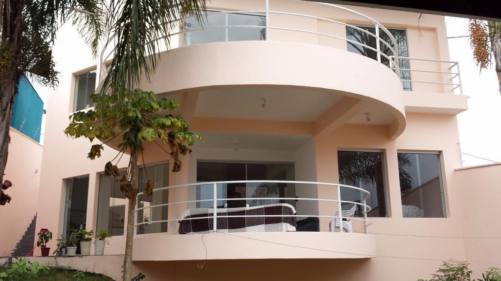 FOTO10 - Casa 3 quartos à venda Itatiba,SP Nova Itatiba - R$ 790.000 - CA0415 - 12