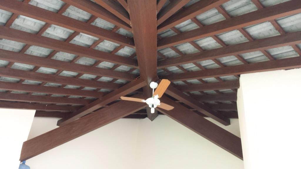 FOTO12 - Casa 3 quartos à venda Itatiba,SP Nova Itatiba - R$ 790.000 - CA0415 - 14