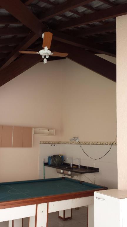 FOTO13 - Casa 3 quartos à venda Itatiba,SP Nova Itatiba - R$ 790.000 - CA0415 - 15