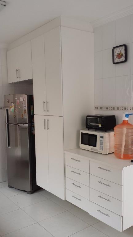 FOTO15 - Casa 3 quartos à venda Itatiba,SP Nova Itatiba - R$ 790.000 - CA0415 - 17