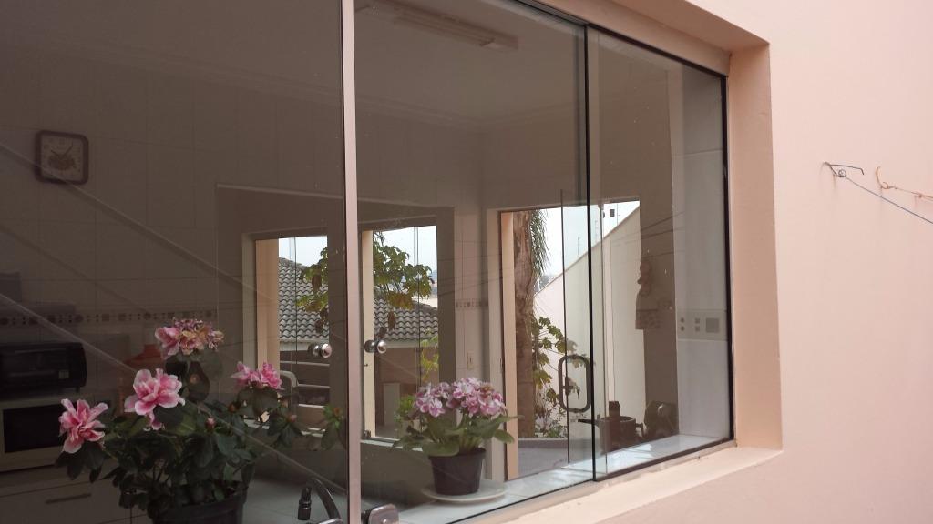FOTO16 - Casa 3 quartos à venda Itatiba,SP Nova Itatiba - R$ 790.000 - CA0415 - 18
