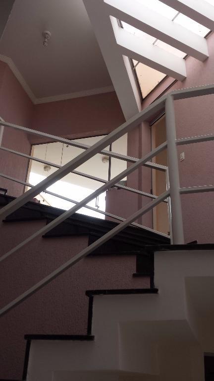 FOTO17 - Casa 3 quartos à venda Itatiba,SP Nova Itatiba - R$ 790.000 - CA0415 - 19