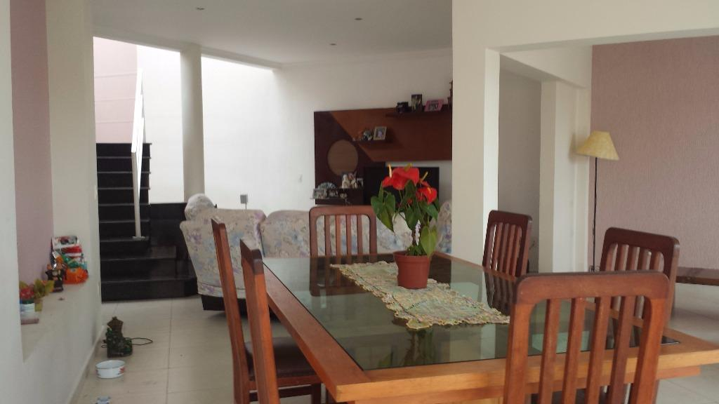 FOTO19 - Casa 3 quartos à venda Itatiba,SP Nova Itatiba - R$ 790.000 - CA0415 - 21