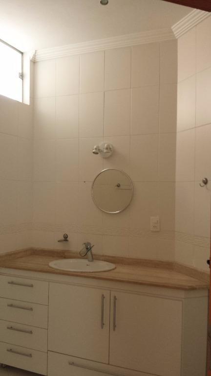 FOTO3 - Casa 3 quartos à venda Itatiba,SP Nova Itatiba - R$ 790.000 - CA0415 - 5