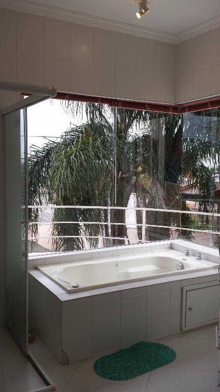FOTO4 - Casa 3 quartos à venda Itatiba,SP Nova Itatiba - R$ 790.000 - CA0415 - 6