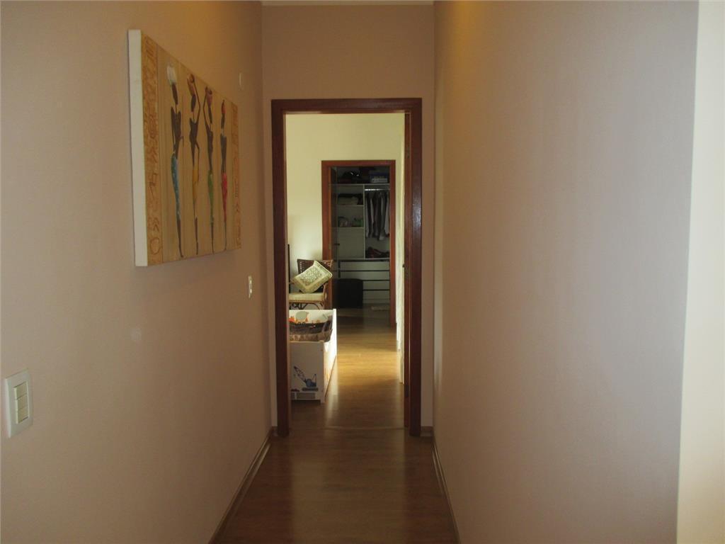 FOTO10 - Casa 3 quartos à venda Itatiba,SP - R$ 1.450.000 - CA0449 - 12