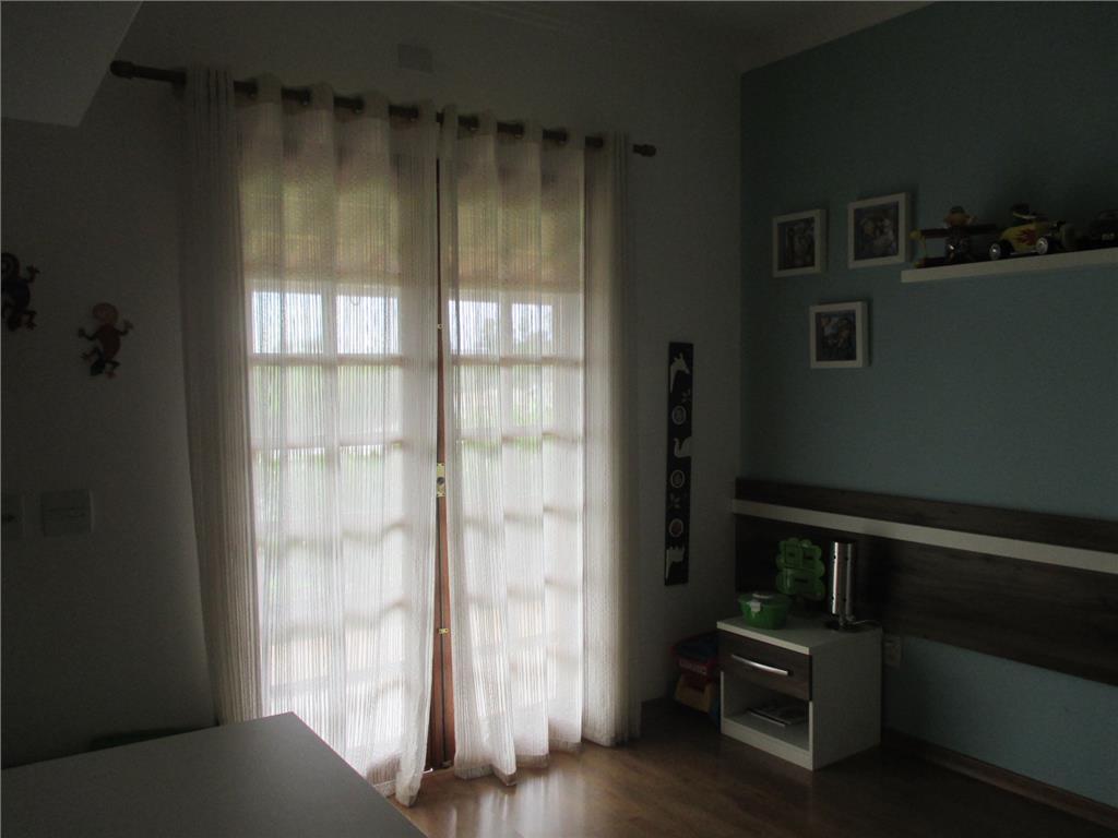 FOTO11 - Casa 3 quartos à venda Itatiba,SP - R$ 1.450.000 - CA0449 - 13