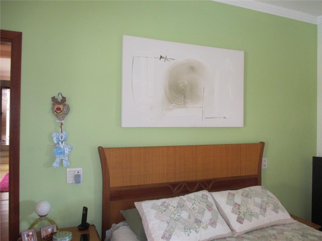 FOTO14 - Casa 3 quartos à venda Itatiba,SP - R$ 1.450.000 - CA0449 - 16