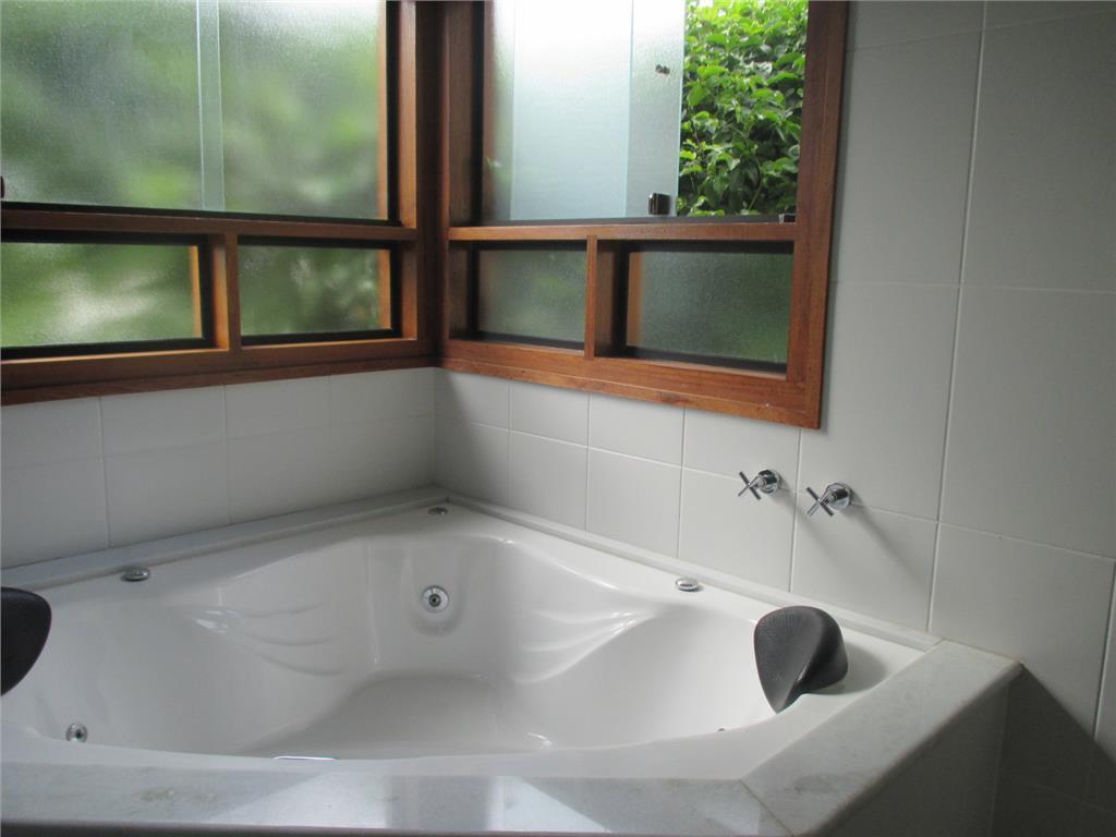 FOTO15 - Casa 3 quartos à venda Itatiba,SP - R$ 1.450.000 - CA0449 - 17