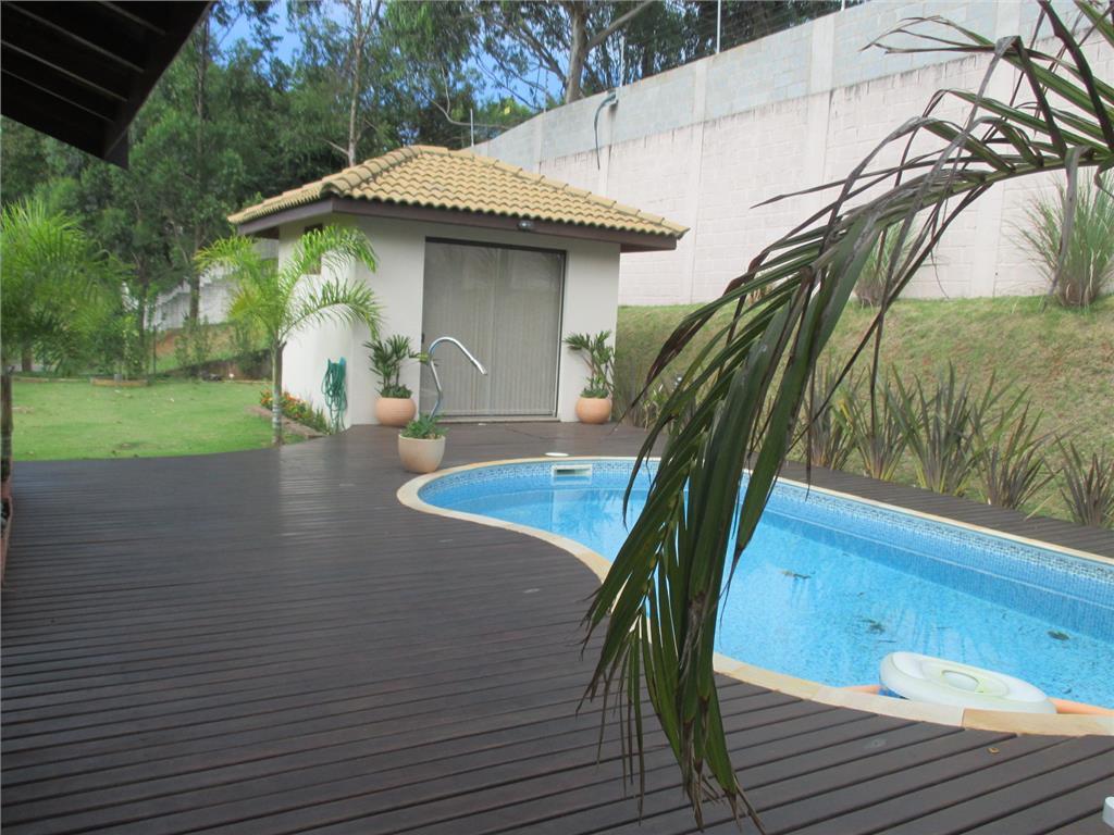 FOTO16 - Casa 3 quartos à venda Itatiba,SP - R$ 1.450.000 - CA0449 - 18