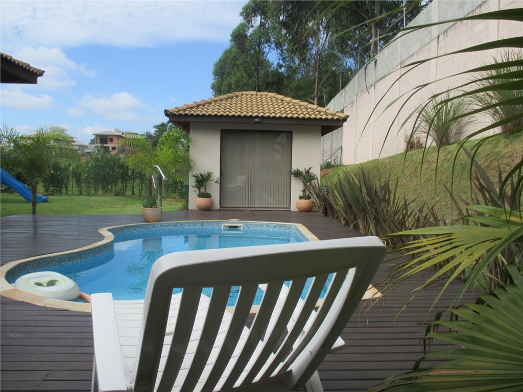 FOTO17 - Casa 3 quartos à venda Itatiba,SP - R$ 1.450.000 - CA0449 - 19
