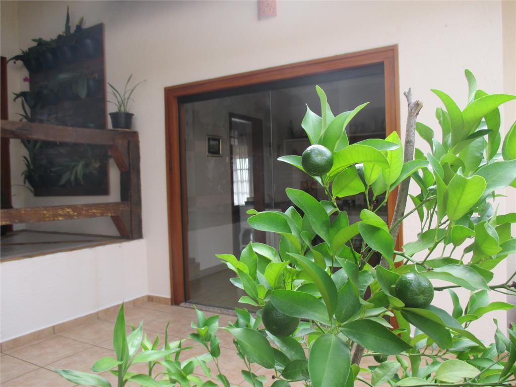 FOTO18 - Casa 3 quartos à venda Itatiba,SP - R$ 1.450.000 - CA0449 - 20