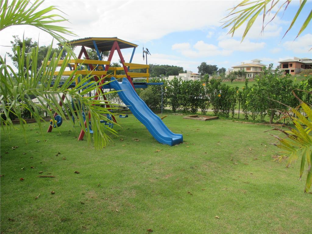 FOTO19 - Casa 3 quartos à venda Itatiba,SP - R$ 1.450.000 - CA0449 - 21