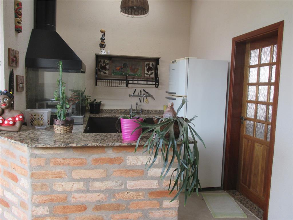 FOTO21 - Casa 3 quartos à venda Itatiba,SP - R$ 1.450.000 - CA0449 - 23