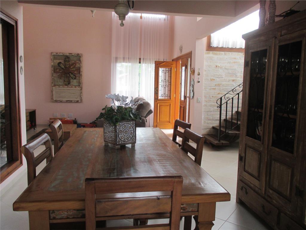 FOTO23 - Casa 3 quartos à venda Itatiba,SP - R$ 1.450.000 - CA0449 - 25