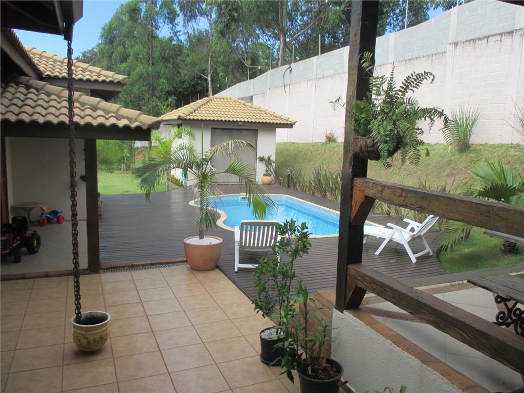 FOTO24 - Casa 3 quartos à venda Itatiba,SP - R$ 1.450.000 - CA0449 - 26