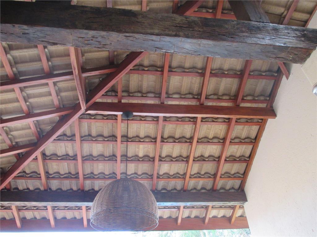 FOTO28 - Casa 3 quartos à venda Itatiba,SP - R$ 1.450.000 - CA0449 - 30