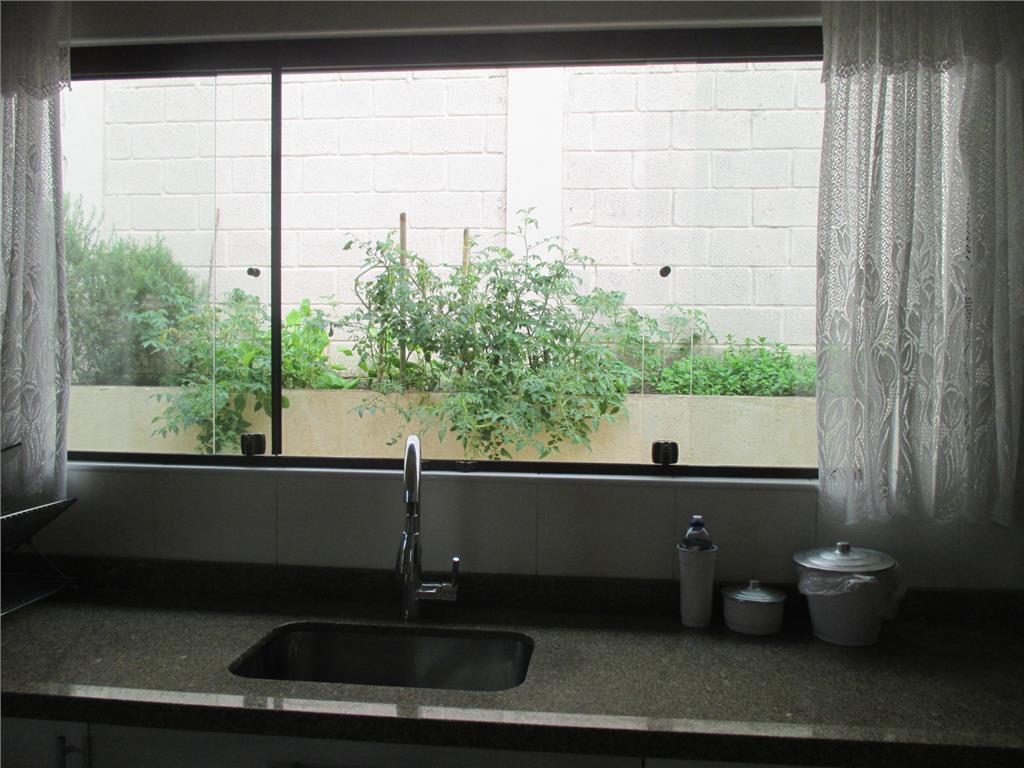 FOTO29 - Casa 3 quartos à venda Itatiba,SP - R$ 1.450.000 - CA0449 - 31