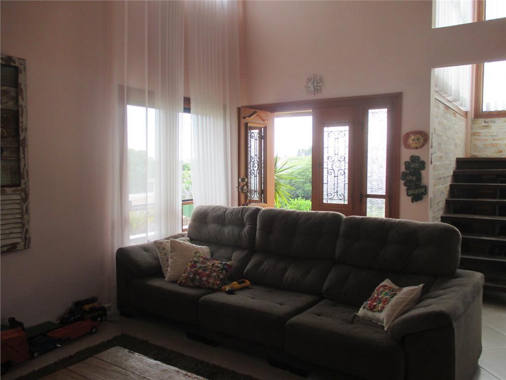 FOTO30 - Casa 3 quartos à venda Itatiba,SP - R$ 1.450.000 - CA0449 - 32
