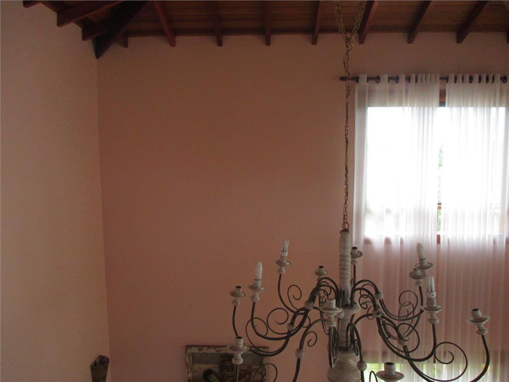 FOTO36 - Casa 3 quartos à venda Itatiba,SP - R$ 1.450.000 - CA0449 - 38