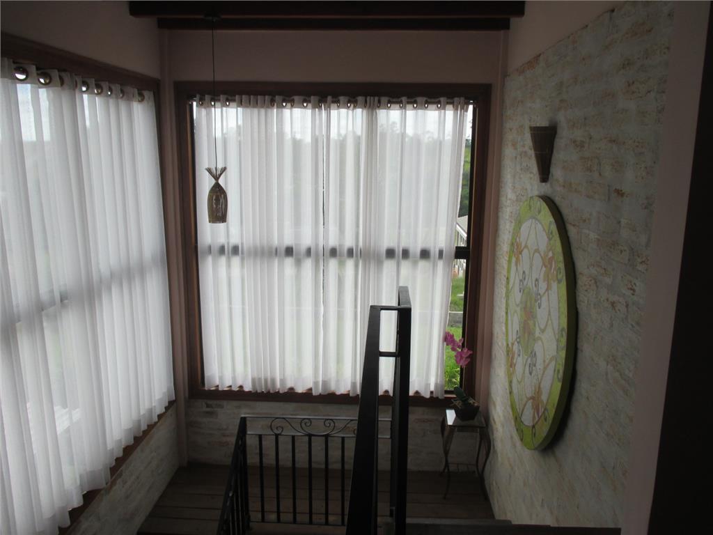 FOTO37 - Casa 3 quartos à venda Itatiba,SP - R$ 1.450.000 - CA0449 - 39