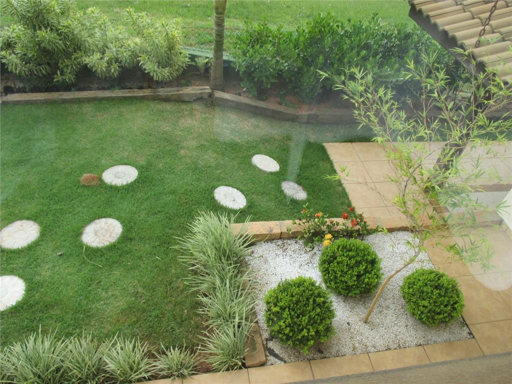FOTO38 - Casa 3 quartos à venda Itatiba,SP - R$ 1.450.000 - CA0449 - 40