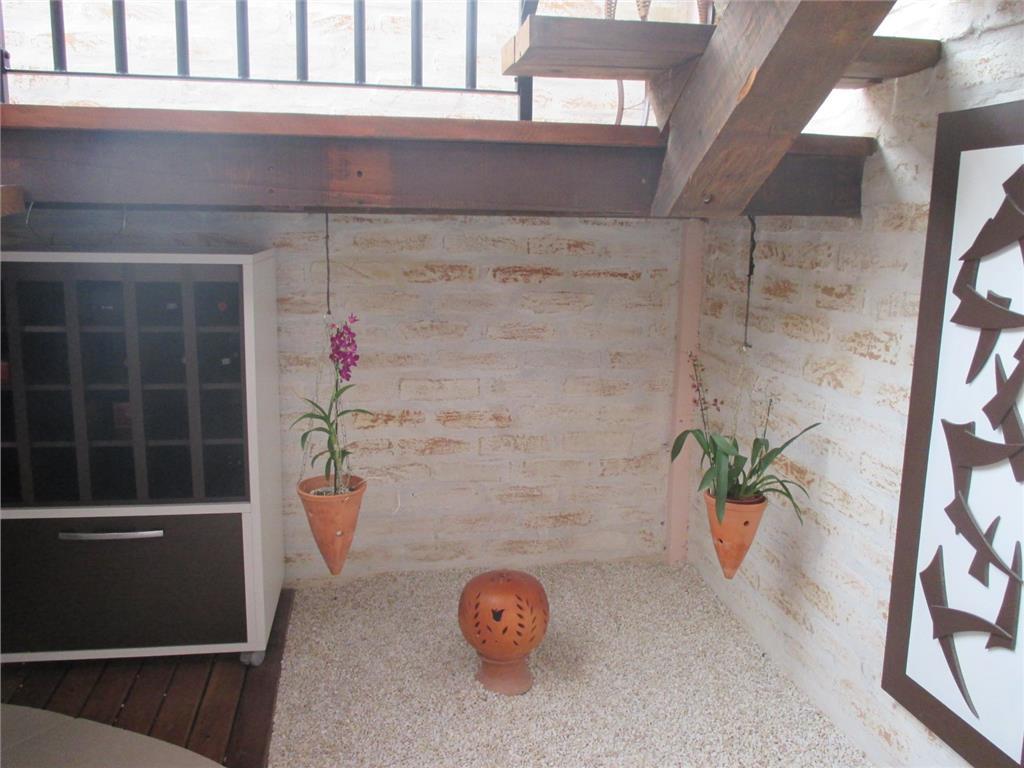 FOTO7 - Casa 3 quartos à venda Itatiba,SP - R$ 1.450.000 - CA0449 - 9