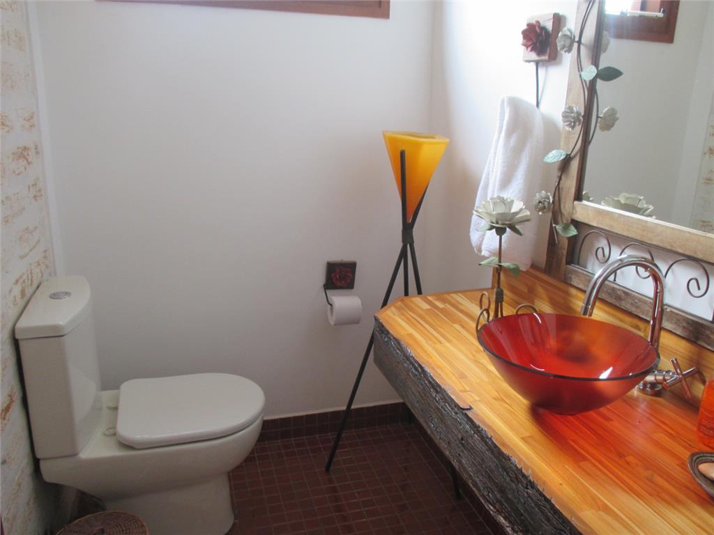 FOTO8 - Casa 3 quartos à venda Itatiba,SP - R$ 1.450.000 - CA0449 - 10