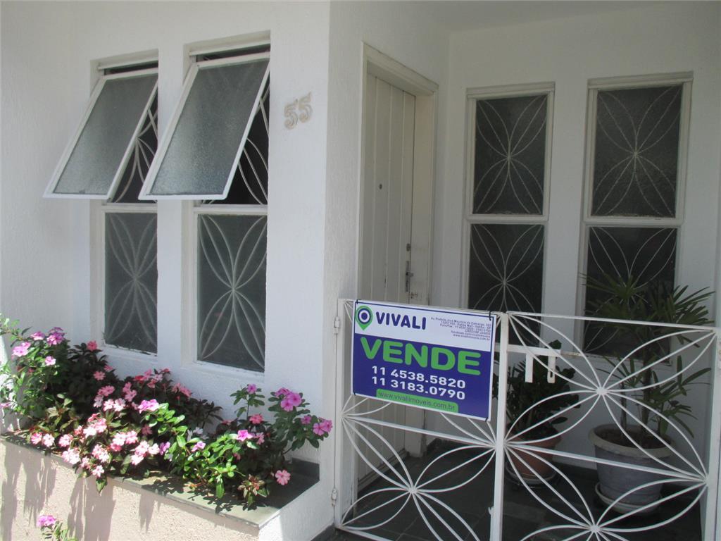 FOTO0 - Casa 3 quartos à venda Itatiba,SP Jardim Belém - R$ 500.000 - CA0457 - 1