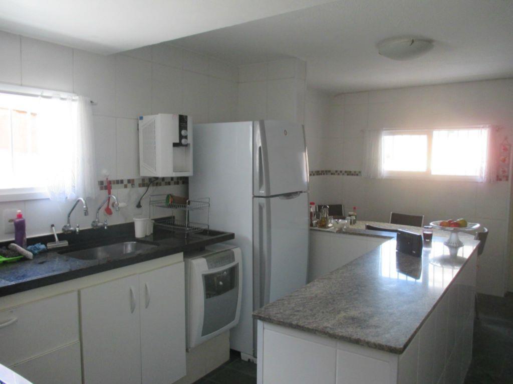 FOTO1 - Casa 3 quartos à venda Itatiba,SP Jardim Belém - R$ 500.000 - CA0457 - 3