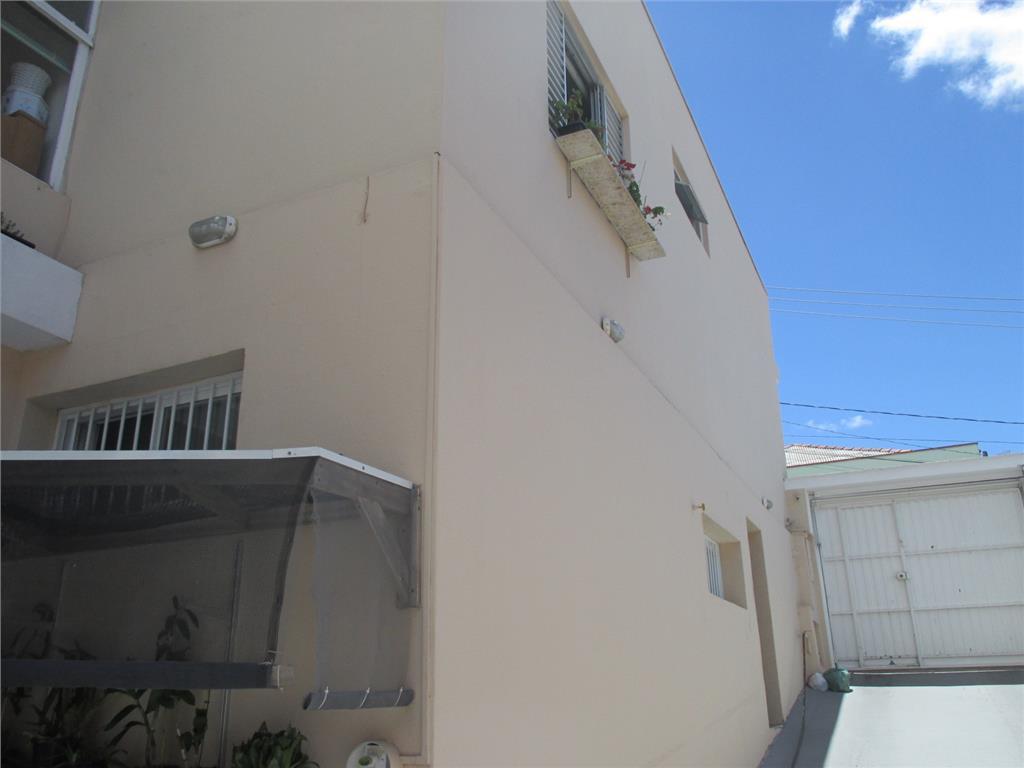 FOTO5 - Casa 3 quartos à venda Itatiba,SP Jardim Belém - R$ 500.000 - CA0457 - 7