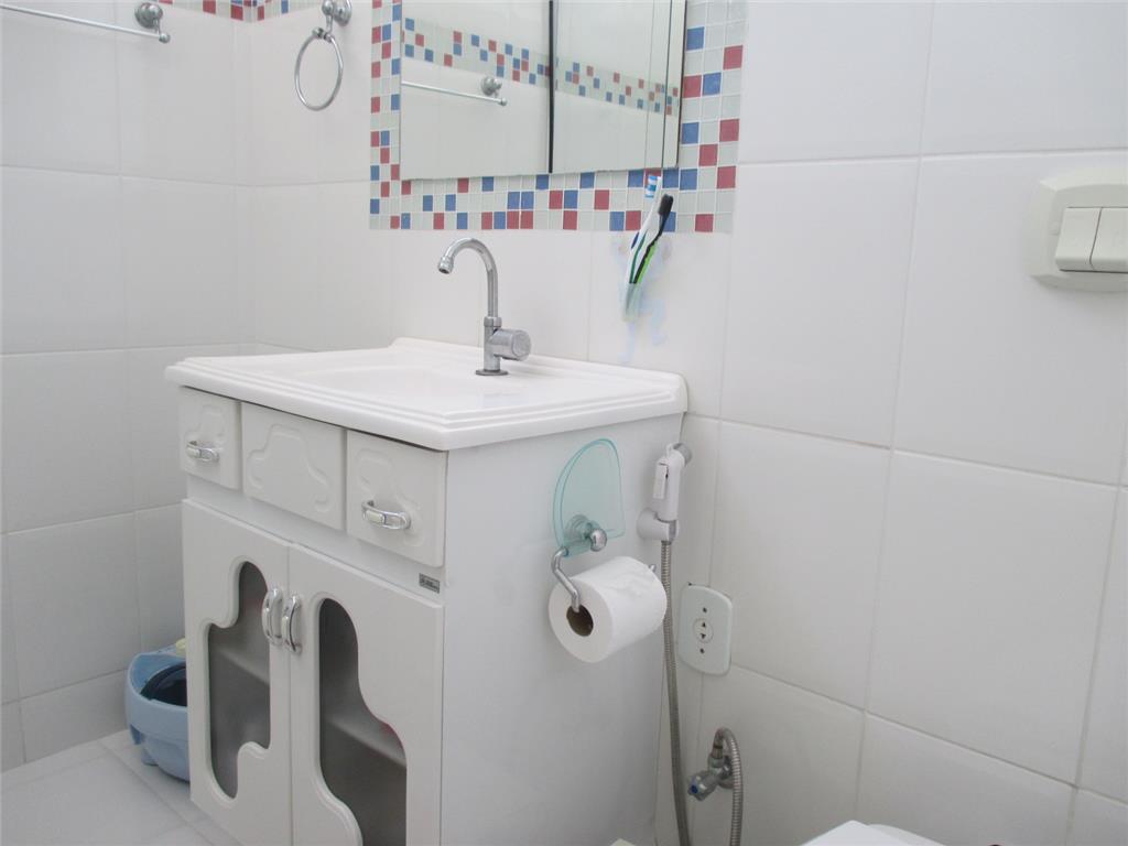 FOTO9 - Casa 3 quartos à venda Itatiba,SP Jardim Belém - R$ 500.000 - CA0457 - 11