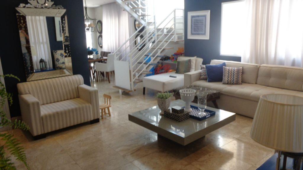 FOTO0 - Casa 3 quartos à venda Itatiba,SP - R$ 660.000 - CA0463 - 1