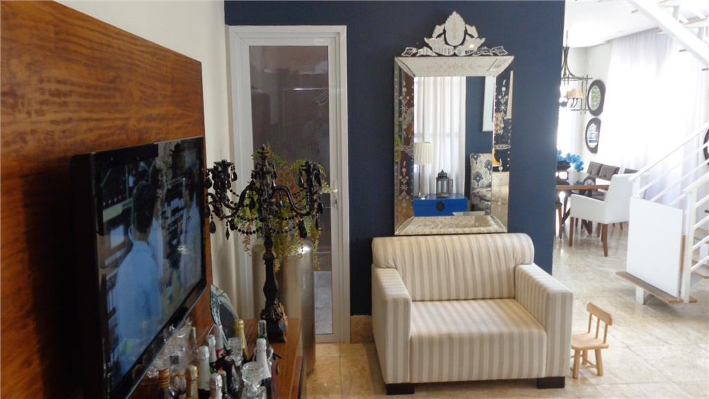 FOTO1 - Casa 3 quartos à venda Itatiba,SP - R$ 660.000 - CA0463 - 3