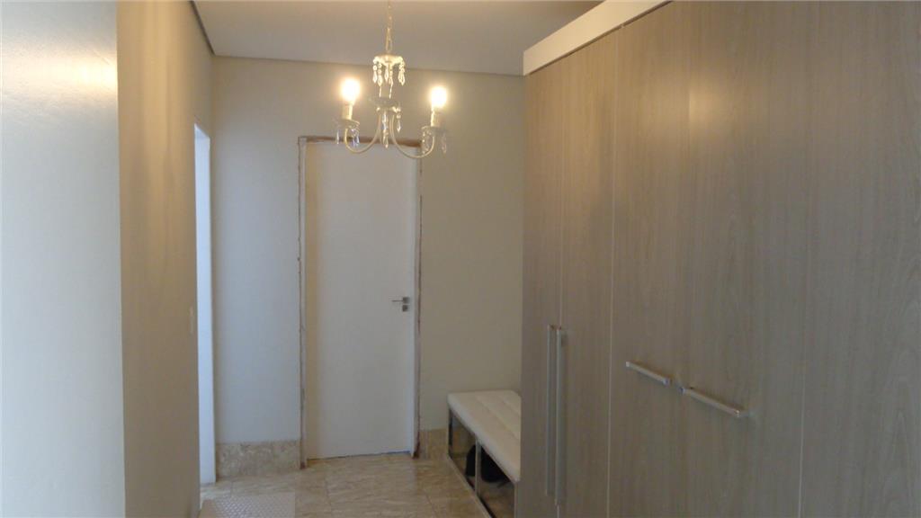 FOTO10 - Casa 3 quartos à venda Itatiba,SP - R$ 660.000 - CA0463 - 12