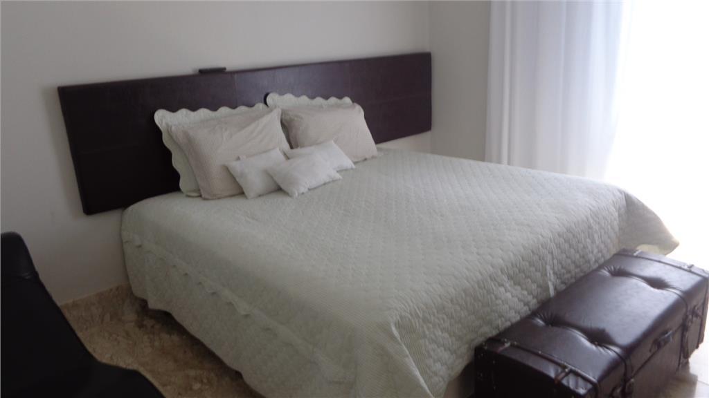 FOTO11 - Casa 3 quartos à venda Itatiba,SP - R$ 660.000 - CA0463 - 13