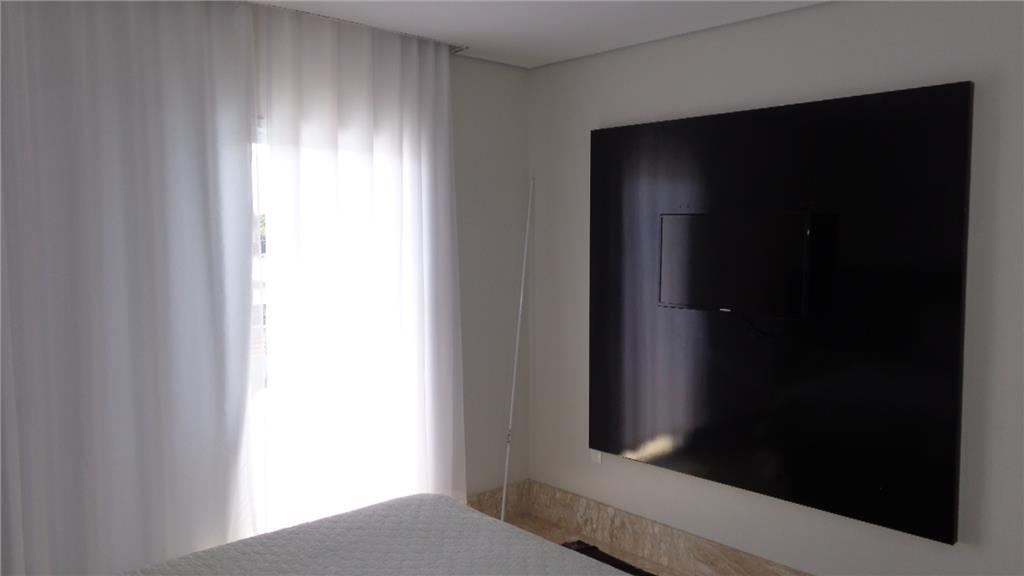FOTO12 - Casa 3 quartos à venda Itatiba,SP - R$ 660.000 - CA0463 - 14